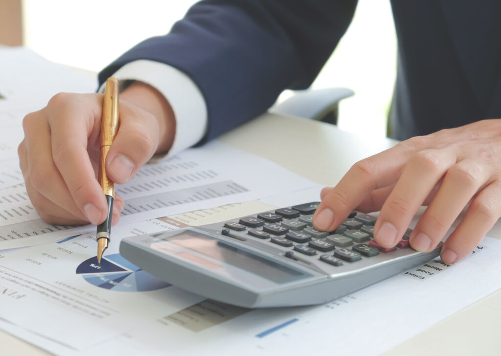 Getting assessed or reassessed taxes eliminated or reduced