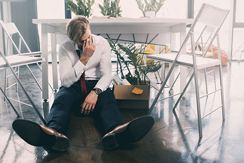 Resolve lease disagreements