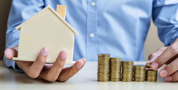 Getting tax liens on homes or businesses lifted
