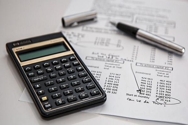 Tax litigation requires specialized understanding of tax laws in Canada.