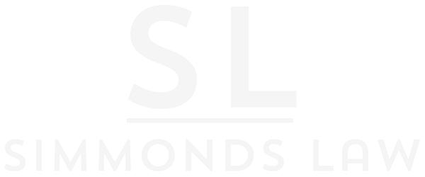 Simmonds Law